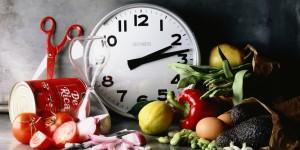 Pesquisadores encontram ligação entre frequência de refeição e Índice de Massa Corporal
