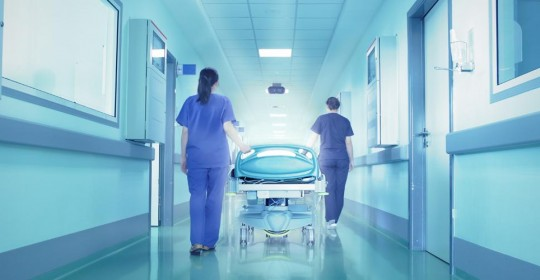 Hospital adventista é reconhecido por cuidados de saúde de alto valor