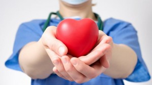 Doação de órgãos: precisamos falar sobre isso