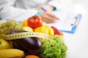 O papel do nutricionista no processo de emagrecimento