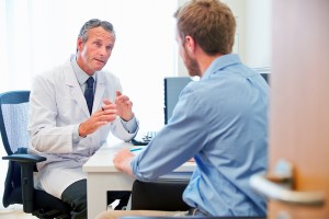 Check-up: a importância da prevenção