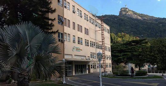 Hospital Adventista Silvestre alcança marca de 600 transplantes de fígado