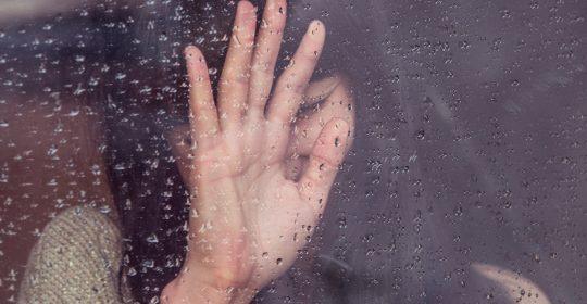 Suicídio: por que as pessoas põe fim à própria vida? #setembroamarelo