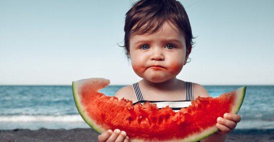 Câncer de mama se previne na infância