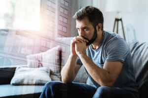 Saúde do homem: por que essa é a última preocupação deles?