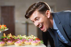 10 maiores erros da alimentação vegetariana