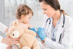 O risco de (não) tomar vacina