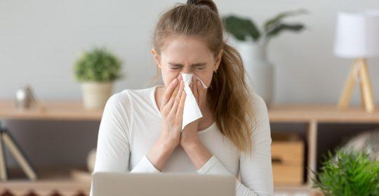 Especialista aponta oito hábitos para aumentar a imunidade