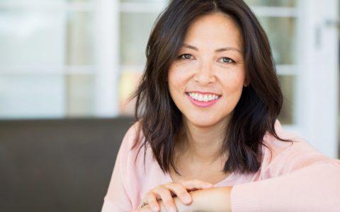Envelhecimento feminino: como lidar?