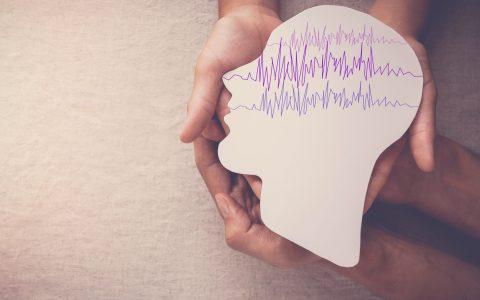 Epilepsia: é possível conviver com o problema?