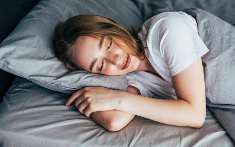 Durma para ficar mais inteligente