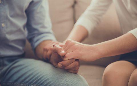 Diálogo ajuda a reduzir índices de suicídio